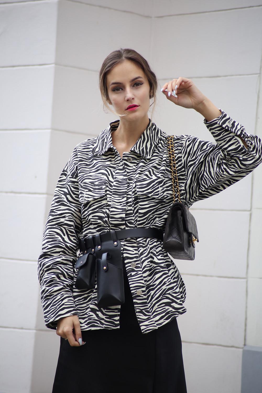 zebra-print-jacket.jpg