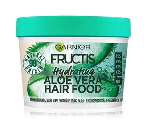Garnier-Fructis-Aloe-Vera-Hair-Food.jpg