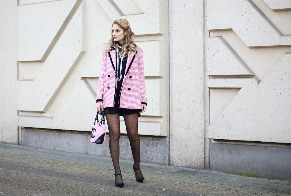 chanel-pink-inspired-look.jpg