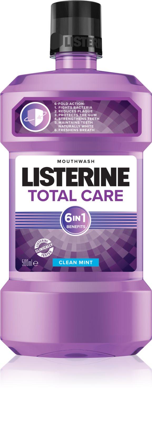 listerine-total-care-clean-mint-bain-de-bouche-pour-une-protection-complete-des-dents-6-en-1.jpg