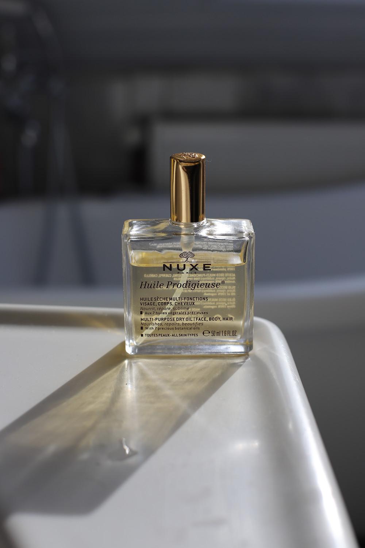 nuxe-huile-prodigieuse-huile-seche-multifunctionnelle.jpg