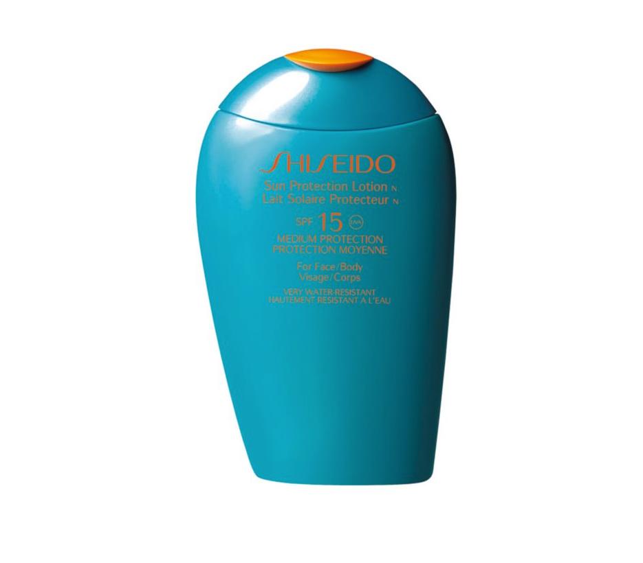 shiseido-sun-care-sun-protection-lotion.jpg