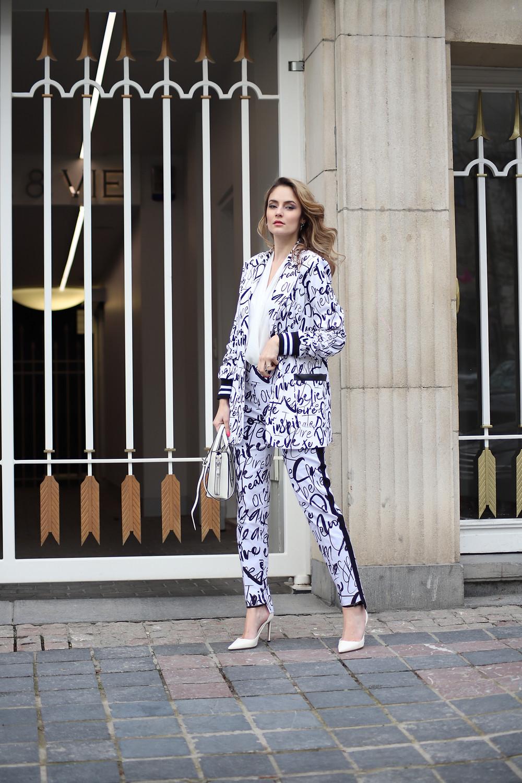 pattern-suit.jpg