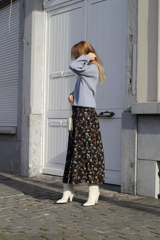 minus-fashion-outfit.jpg