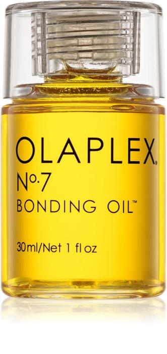 Olaplex-N-7-Bonding-Oil.jpg