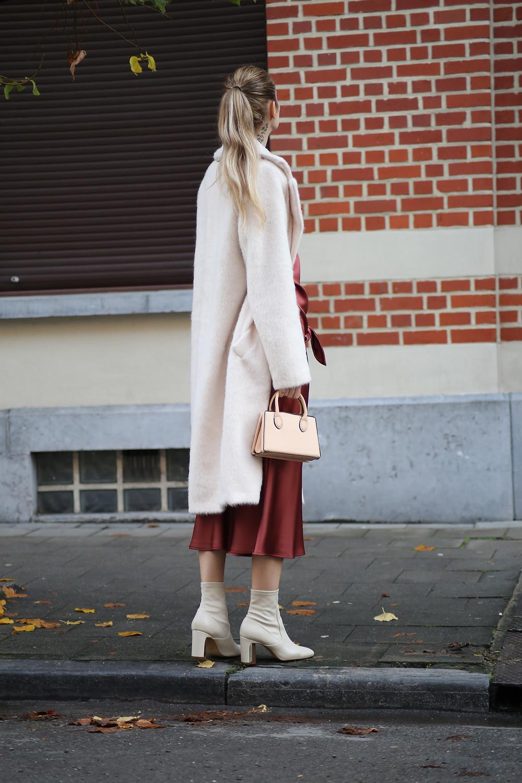 cozy-coat-for-winter.jpg