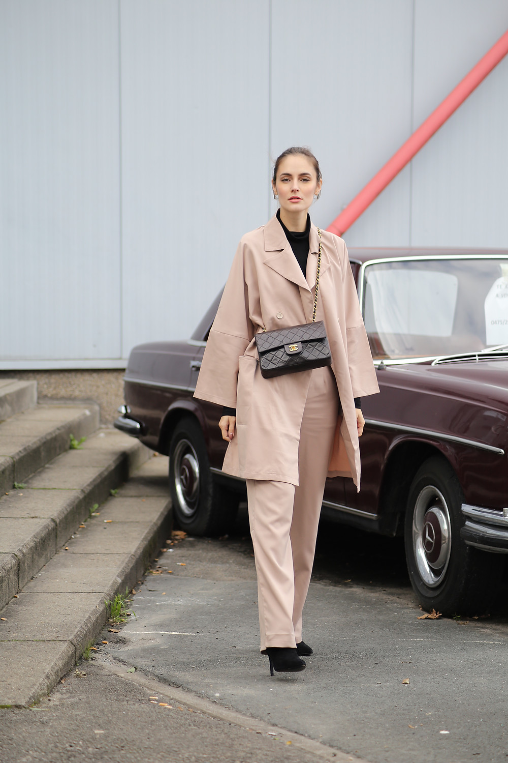 two-piece-suit-oversized.jpg