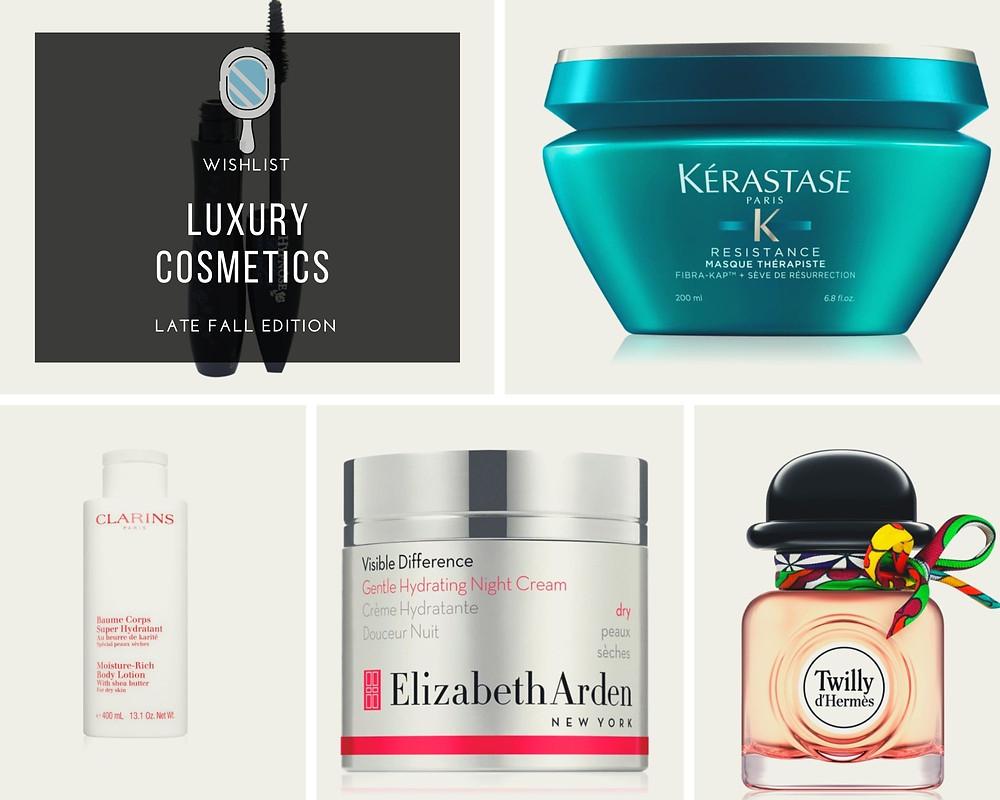 Luxury-cosmetics.jpg