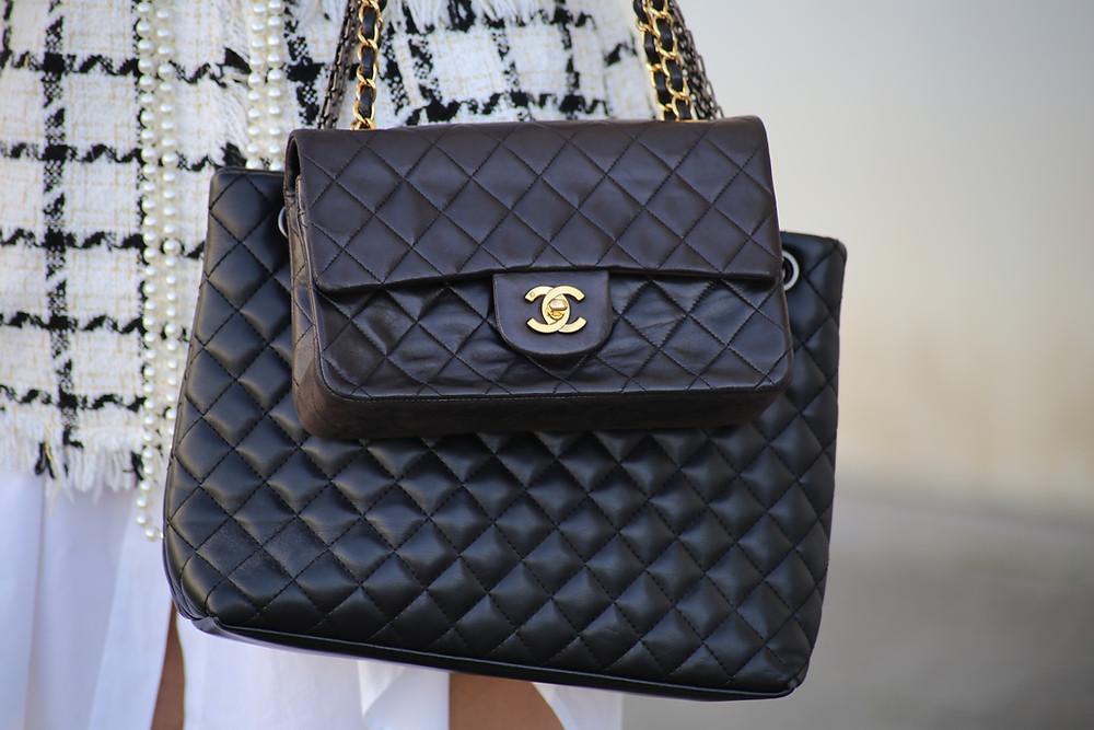 wearing-two-bags-trend.jpg