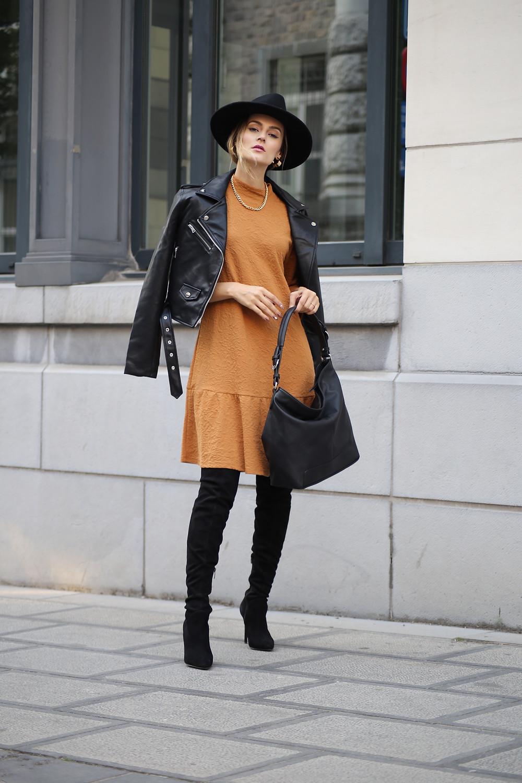 fall-2020-fashion.jpg