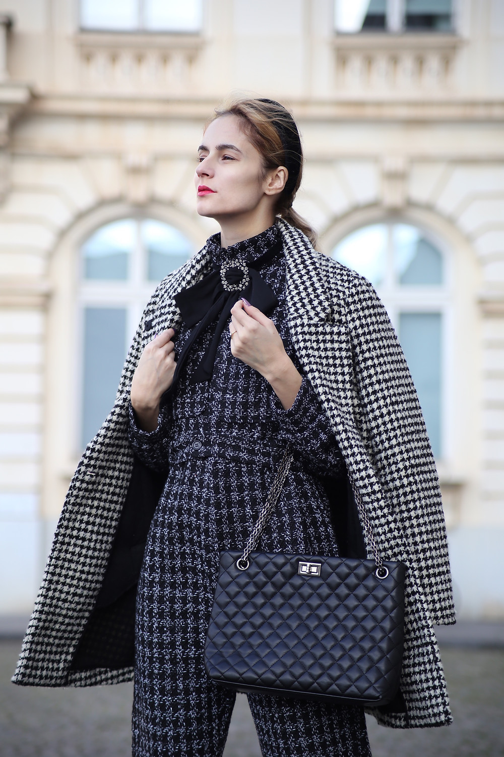 inspired-chanel-tweed-look.jpg