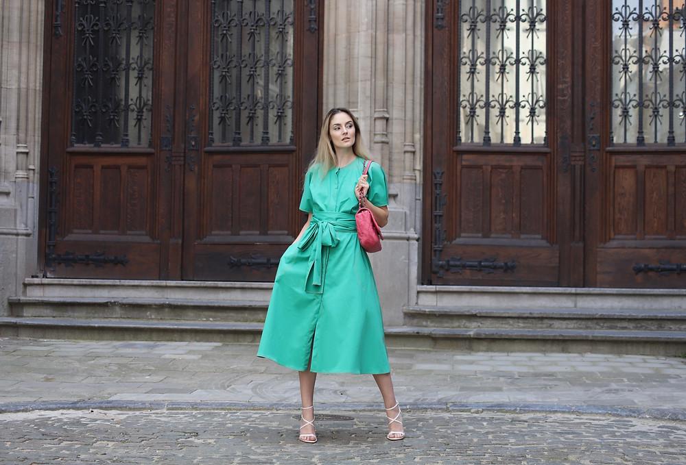 stylish-dress-for-spring.jpg