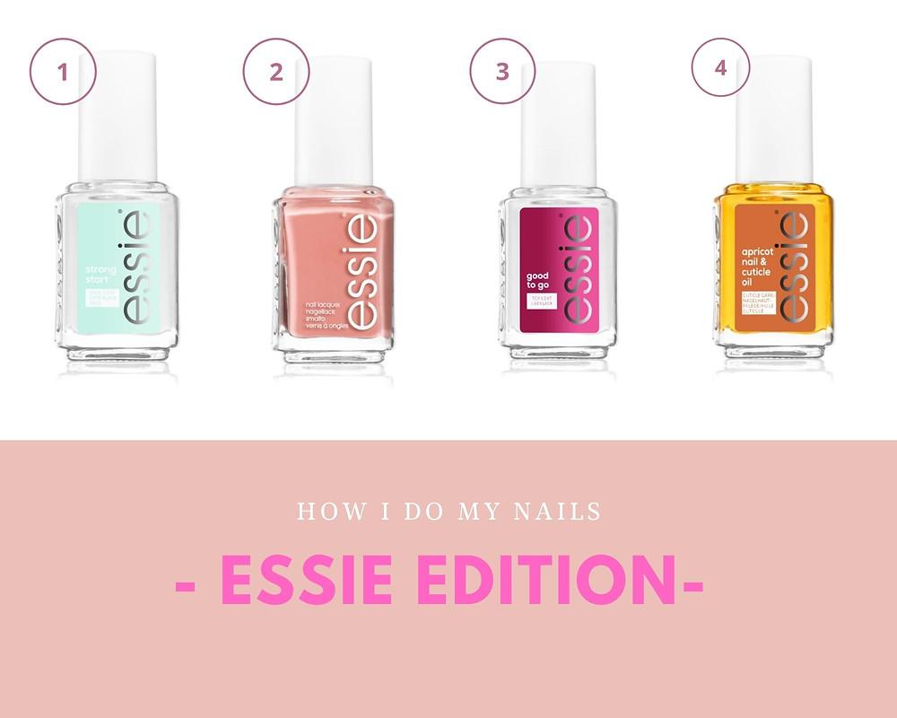 Essie-manicure-steps.jpg