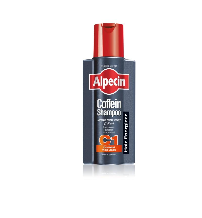 Alpecin-Hair-Energizer-Coffein-Shampoo-C1.jpg