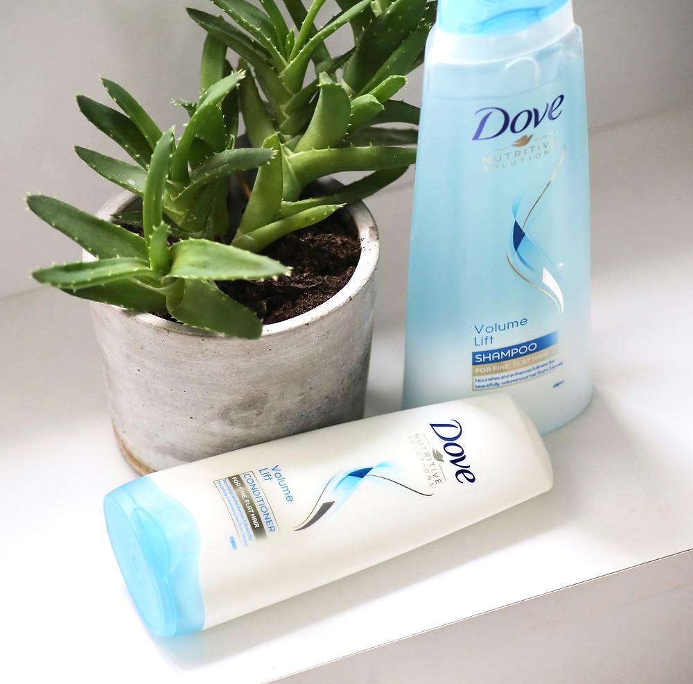 dove-nutritive-solutions-hair.jpg
