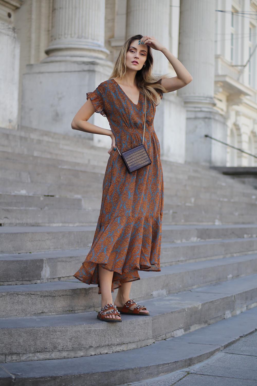 minus-fashion-dress.jpg