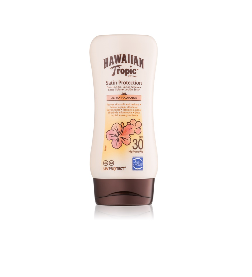 Hawaiian-Tropic-Satin-Protection-lotion.jpg