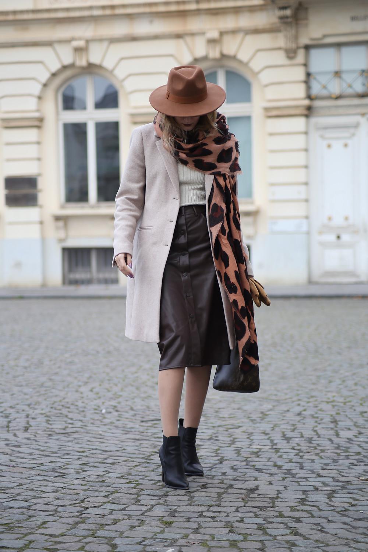 brussels-fashion-blog.jpg