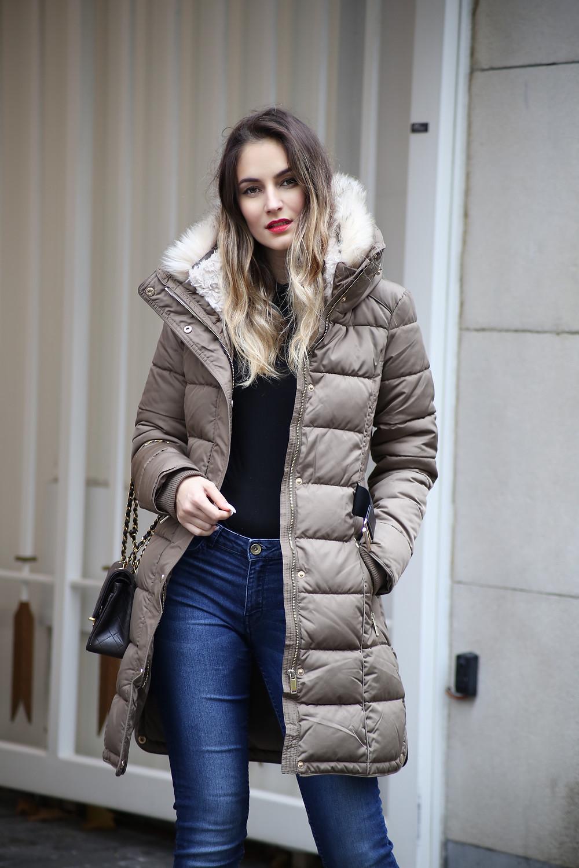 jacket-for-winter-2020.jpg