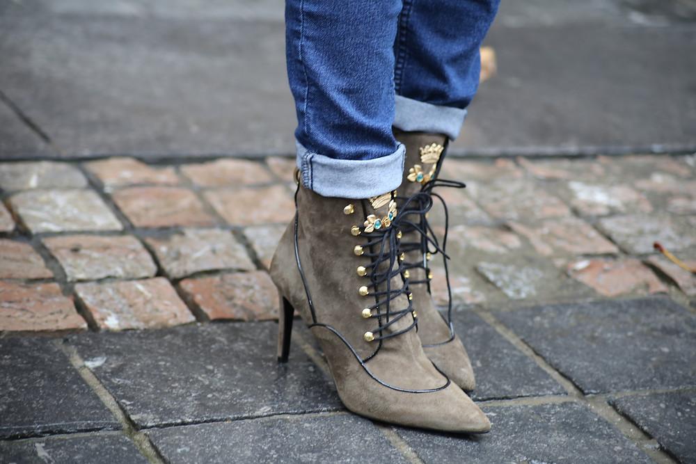 balmain-booties-khaki.jpg