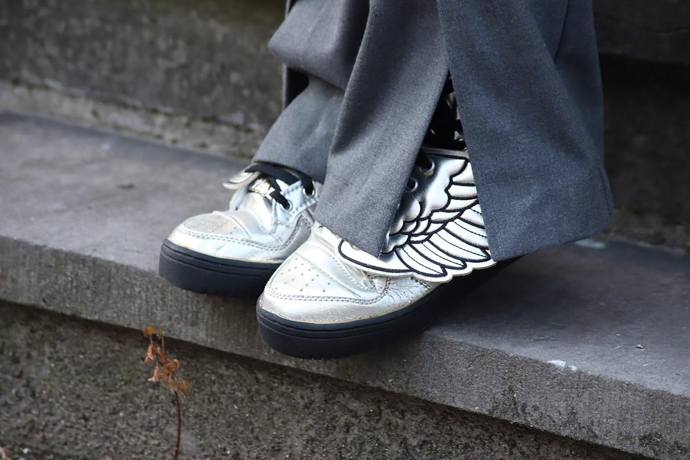 adidas-jeremy-scott-wings.jpg