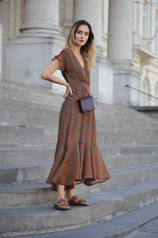 minus-fashion.jpg
