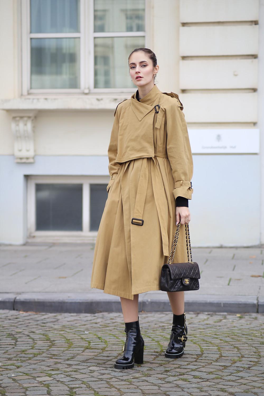 stylish-look-for-fall.jpg