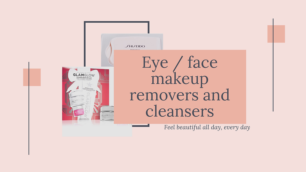 eye-face-makeup-removers-and-cleansers.jpg