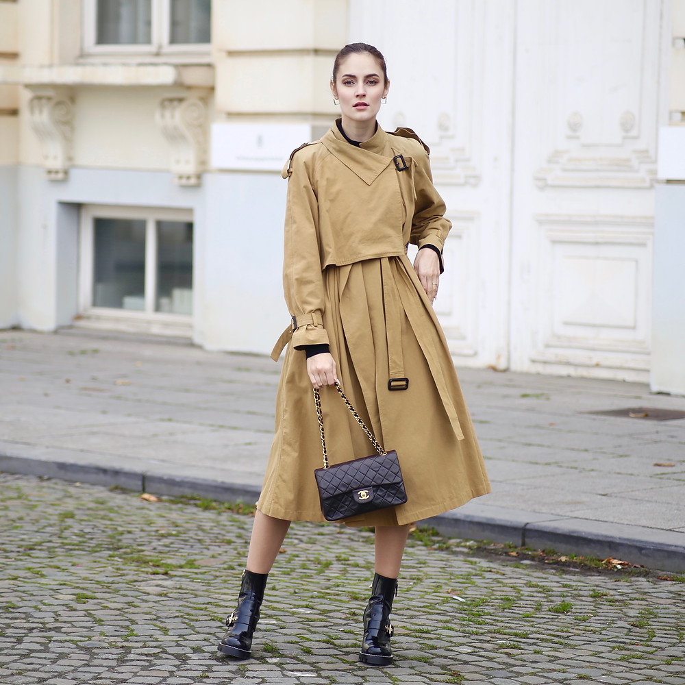 shein-trench-review.jpg