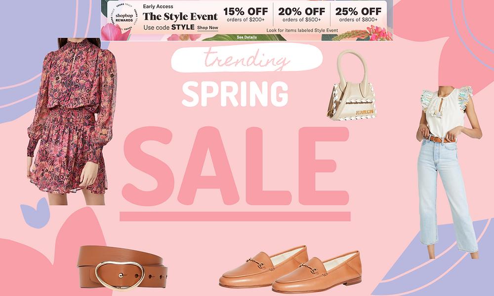 shopbop-spring-sale.jpg