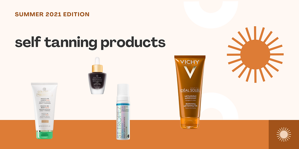 self-tanning-products.jpg