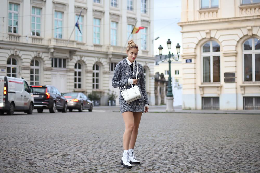 stylish-tweed-look.jpg