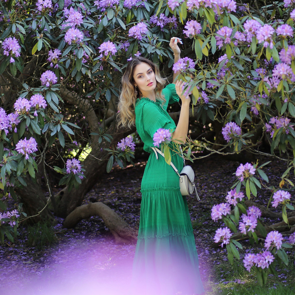 emerald-green-dress.jpg