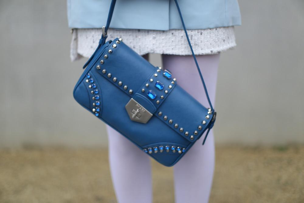 prada-blue-rhinestone-bag.jpg