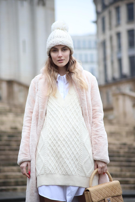 sleeveless-knit-and-shirt-trend.jpg