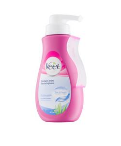 Veet-Silk-and-Fresh-depilatory-cream.jpg