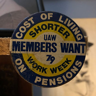 UAW%2520button_edited_edited.jpg