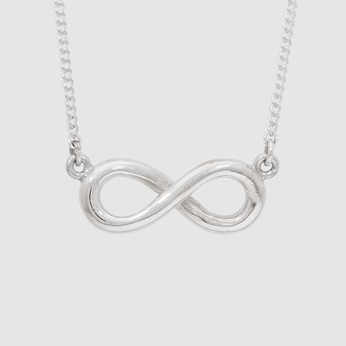 Infinity teken