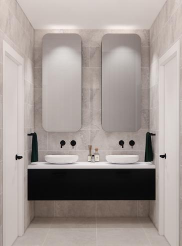 Brighton East Bathroom Render.png