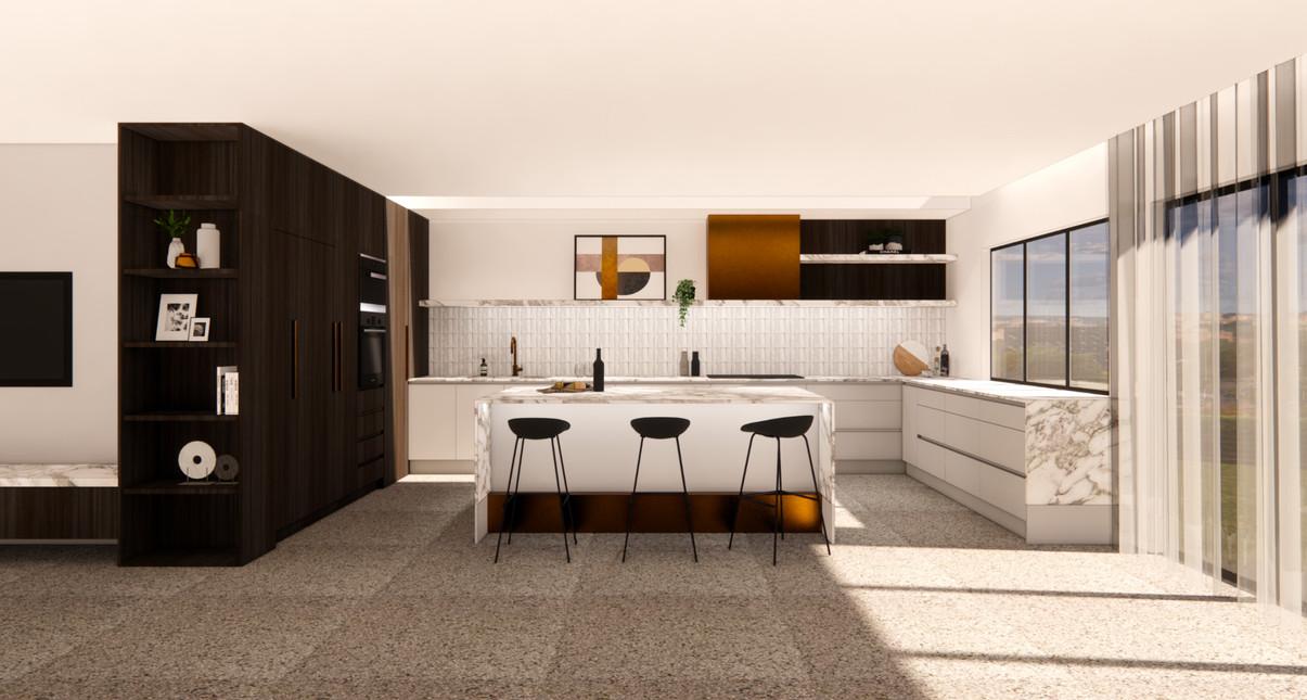 kitchen render_edited.jpg