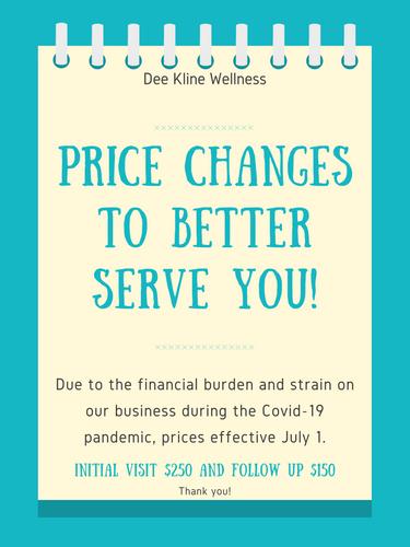 Dee Kline Wellness (3).png
