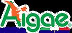 Associazione Italiana Guide Ambientali Escursionistiche