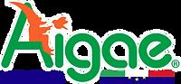 AIGAE - Associazione Italiana Guide Ambientali Escursionistiche