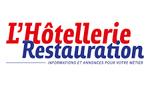 L'hotellerie restauration.png