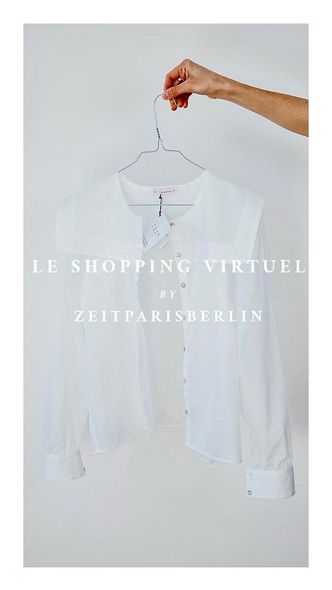 Shopping virtuel.jpg