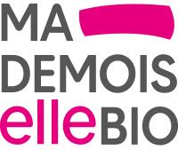 Mad Bio Logo.png