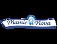 Mamie%20Nova%20logo_edited.png