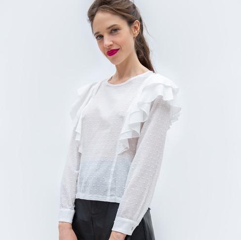 Chemise blanche.jpg