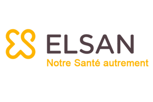 Elsan Logo.png