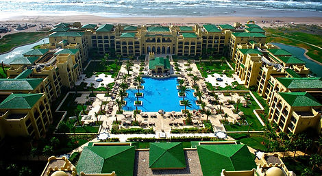 Hotel Mazagan.jpg